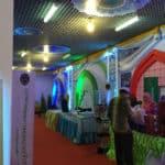 Malid EXPO 2017