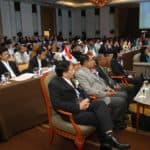 Hasib Halal Science, Industry & Business International Conference 2013