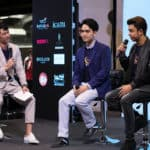 Press Conference Launches My Dream The Series